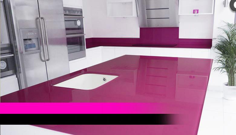 Kitchen Tile Showroom Checkalow Tiles