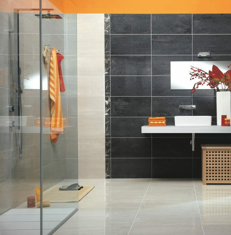 Porcelain Tile Shop