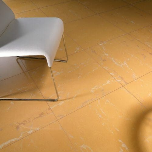 Porcelain Tiles Floor