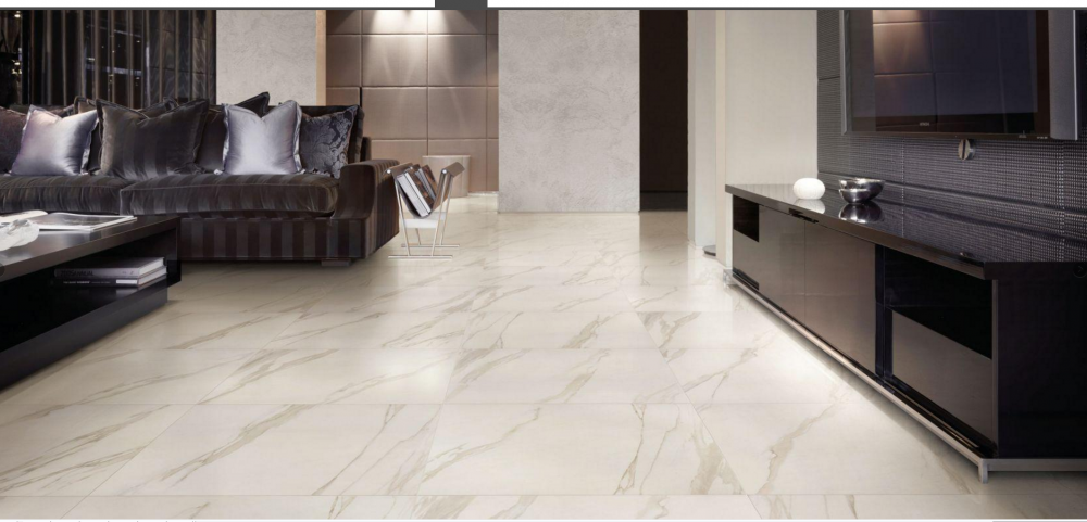 Porcelain Tiles Lounge