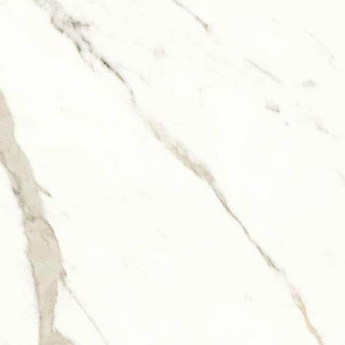 Panaria Trilogy Calacatta White