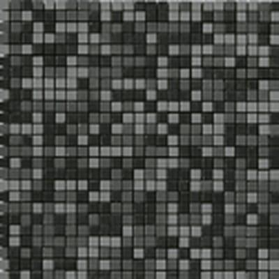 Mosaico Architecture B