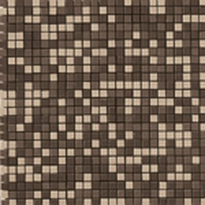 Mosaico Architecture D