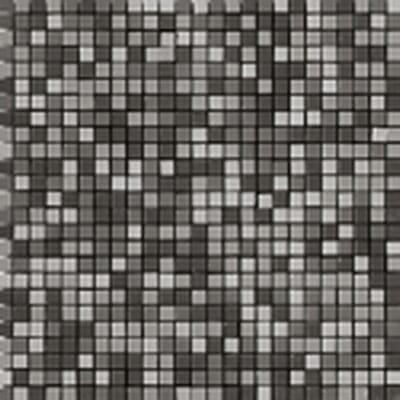Mosaico Architecture E