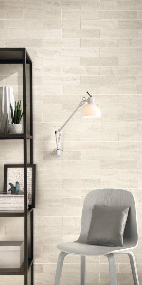 Trilogy porcelain tiles