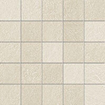 Spazio Mosaico 6X6