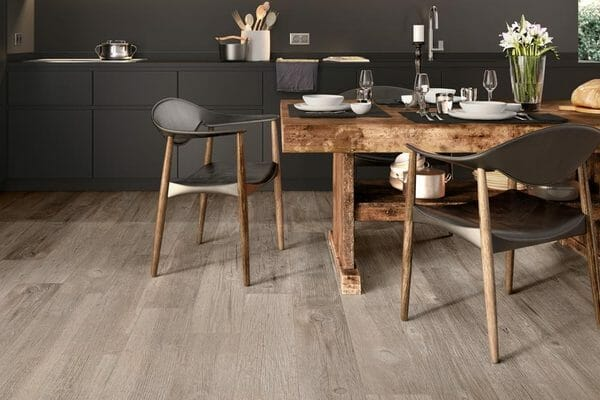 country wood porcelain tiles