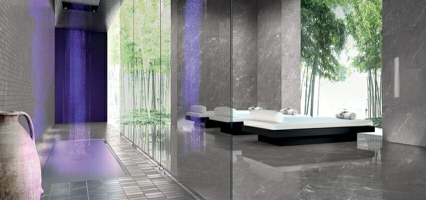 marmoker marble tiles