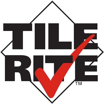 Tilerite